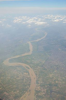 Hindon River httpsuploadwikimediaorgwikipediacommonsthu