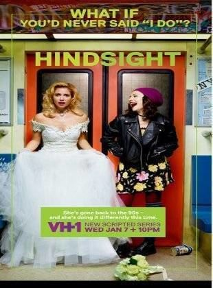 Hindsight (TV series) TV show Hindsight season 1 2 full episodes download