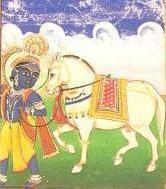 Hindu eschatology