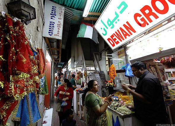 Hindu Temple Dubai Alchetron The Free Social Encyclopedia