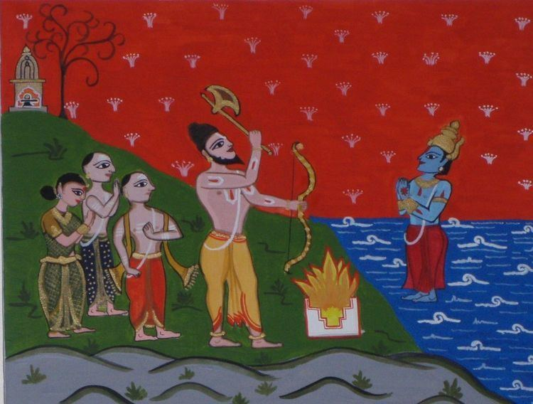 Hinduism in Goa