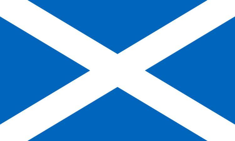 Hinduism in Scotland