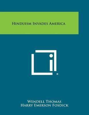 Hinduism Invades America t1gstaticcomimagesqtbnANd9GcQpkC3dsw4Vh8FDhP