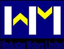 Hindustan Motors httpsuploadwikimediaorgwikipediacommonsthu