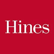 Hines Interests Limited Partnership httpsmediaglassdoorcomsqll4612hinessquare
