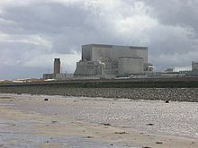 Hinkley Point B Nuclear Power Station httpsuploadwikimediaorgwikipediacommonsthu
