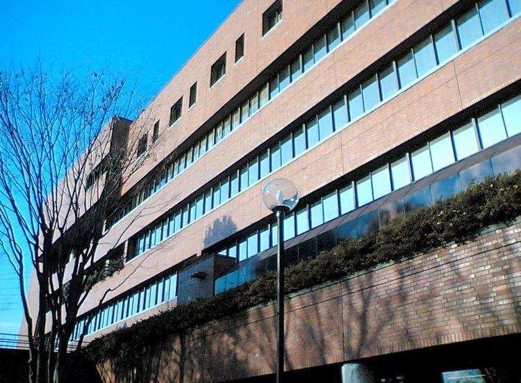 Hino, Tokyo Hino Tokyo Wikipedia