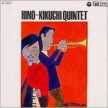 Hino–Kikuchi Quintet httpsuploadwikimediaorgwikipediaenthumbd
