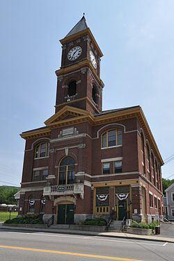 Hinsdale, New Hampshire httpsuploadwikimediaorgwikipediacommonsthu