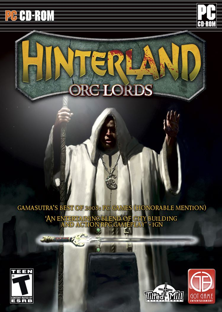 Hinterland (video game) wirelessmediaigncomwirelessimageobject14314