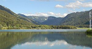 Hintersee, Austria wwwvisitsalzburgnetgraphicsmunicipalitieshin