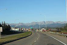 Hinton, Alberta httpsuploadwikimediaorgwikipediacommonsthu