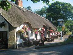 Hinton, Hampshire httpsuploadwikimediaorgwikipediacommonsthu