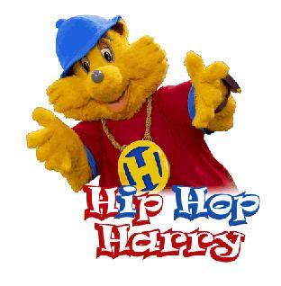 Hip Hop Harry Hip Hop Harry Wikipedia