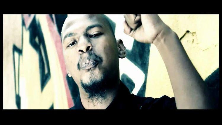 Hip-Hop in Mauritius