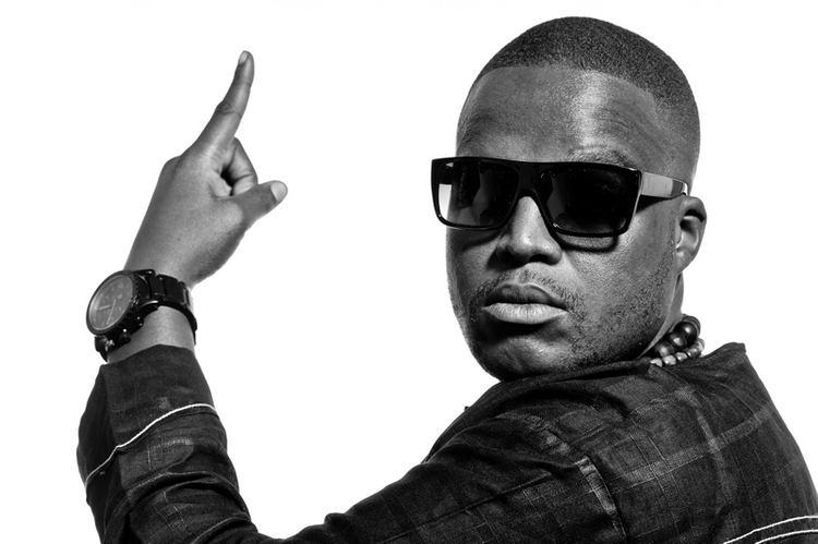 Hip Hop Pantsula HHP Songs New Album Motswako High School