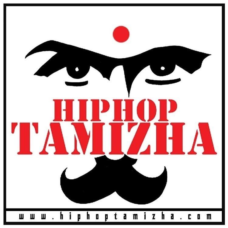 Hiphop Tamizha httpsyt3ggphtcom2vAO7elXk2MAAAAAAAAAAIAAA