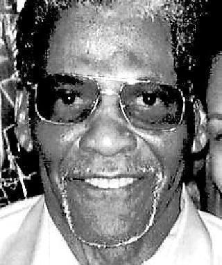Hipolito Arenas Hipolito ARENAS Obituary Tampa FL Tampa Bay Times
