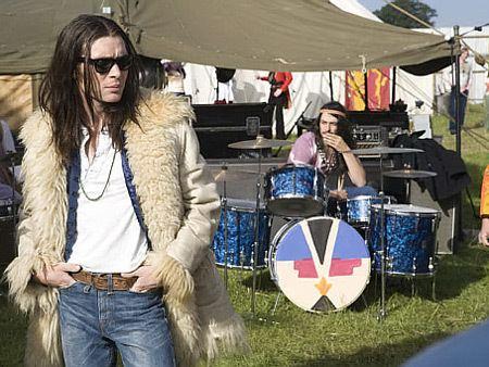 Hippie Hippie Shake All About Cillian Murphys Blog All Everything Cillian