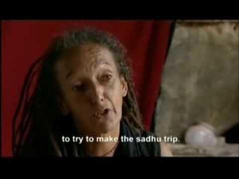 Hippie Masala Meera Has No Guru YouTube