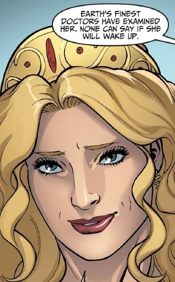 Hippolyta (DC Comics) 1000 images about Hippolyta on Pinterest Hercules Mothers and