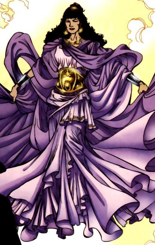 Hippolyta (DC Comics) 1000 images about Hippolyta on Pinterest Hercules Blame and