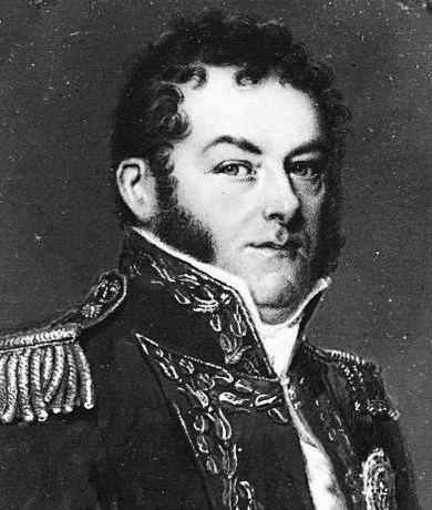 Hippolyte Bouchard Alchetron The Free Social Encyclopedia