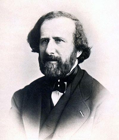 Hippolyte Fizeau httpsuploadwikimediaorgwikipediacommons55