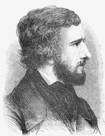 Hippolyte Fizeau ArmandHippolyteLouis Fizeau French physicist