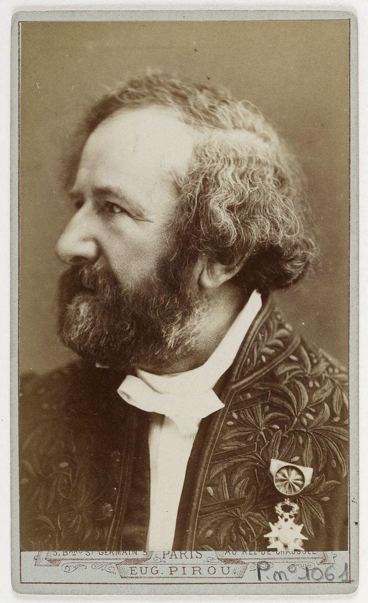 Hippolyte Fizeau httpsuploadwikimediaorgwikipediacommonsthu