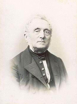 Hippolyte François Jaubert Hippolyte Franois Jaubert Wikipedia