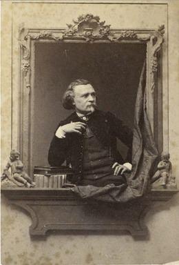 Hippolyte Lazerges httpsuploadwikimediaorgwikipediacommonsthu