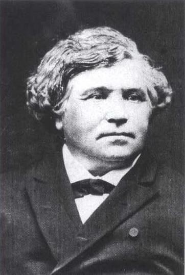 Hippolyte Marié-Davy httpsuploadwikimediaorgwikipediacommons55
