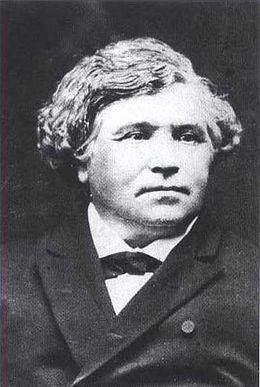 Hippolyte Marié-Davy httpsuploadwikimediaorgwikipediacommonsthu