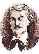 Hippolyte Mege-Mouries httpsuploadwikimediaorgwikipediacommonsthu