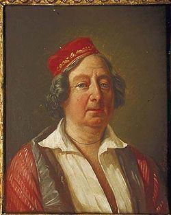 Hippolyte Piré httpsuploadwikimediaorgwikipediacommonsthu