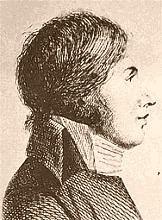 Hippolyte-Victor Collet-Descotils httpsuploadwikimediaorgwikipediacommons66