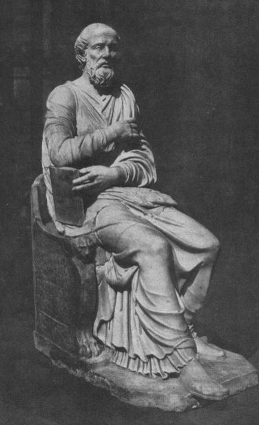 Hippolytus of Rome httpsuploadwikimediaorgwikipediacommons99
