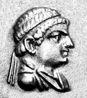 Hippostratos httpsuploadwikimediaorgwikipediacommonsthu