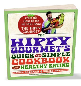 Hippy Gourmet wwwhippygourmetcomimagesnewopenhgcookbookc
