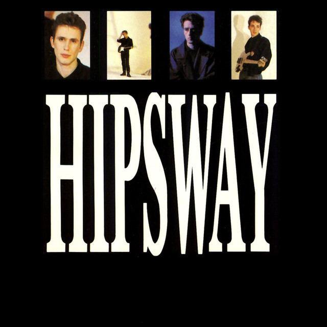 Hipsway httpsiscdncoimageb87649ec621e29385dba3521c8