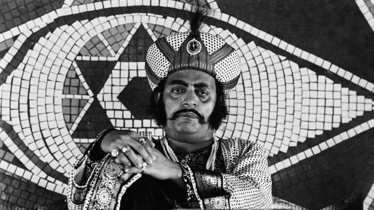 Hirak Rajar Deshe Heerak Rajar Deshe 1980