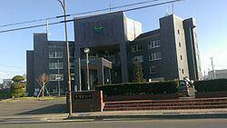 Hirakawa, Aomori httpsuploadwikimediaorgwikipediacommonsthu