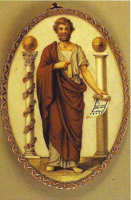Hiram Abiff Hiram Abiff with Jachin amp Boaz Freemasonry and Other Things I Like