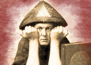 Hiram Abiff Hiram Abiff The Freemason39s Messiah TheFlippinTruth