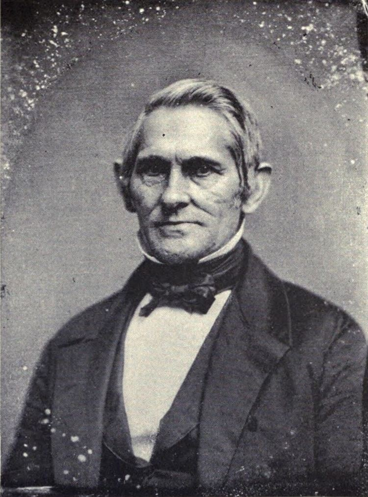 Hiram Bingham I httpsuploadwikimediaorgwikipediacommonscc