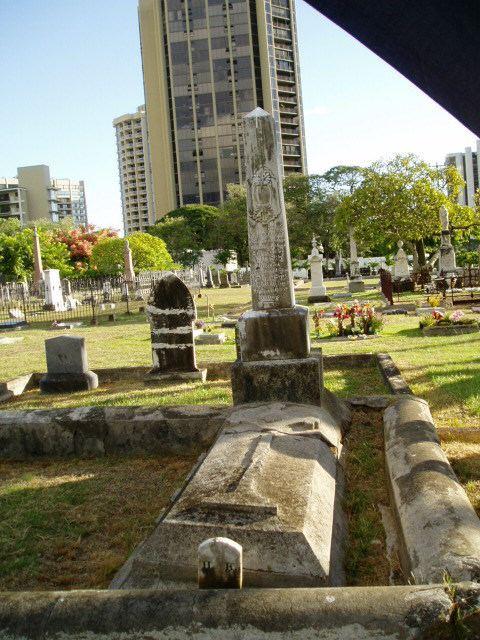 Hiram Kahanawai Hiram Kahanawai 1837 1874 Find A Grave Memorial