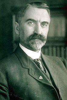 Hiram M. Chittenden httpsuploadwikimediaorgwikipediaenthumba