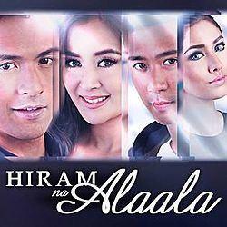 Hiram na Alaala Hiram na Alaala Wikipedia
