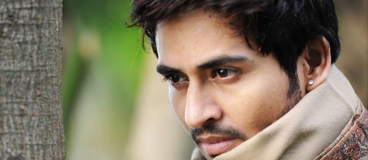 Hiran Chatterjee Hiraan Chatterjee Official Website